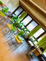 Klassenzimmer-im-Hauptgebude