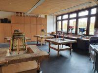 Werk-Raum